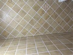 家庭保洁 开荒保洁 公司保洁 瓷砖美缝 外墙清洗