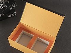 伊春办公礼品印刷-专业的办公礼品印刷-办公礼品印刷公司