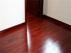 專業新舊木地板、強化復合地板、強化木地板安裝維修