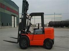 北京個人出售轉讓二手高門架,夾抱,側移叉車
