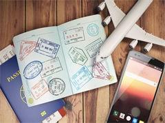 南阳专业靠谱签证公司 提供澳洲半工半读留学签证加急服务