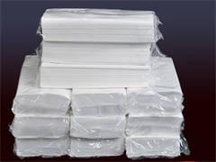 高品質三氧化二鋁噴涂紙