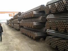 大方木质吸音板批发软木板厂家