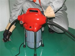 疏通管道,马桶,下水道,清理化粪池 空调维修