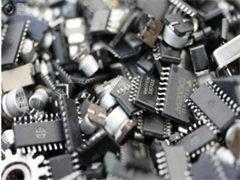 杭州廢卷材回收 廢油氈回收 油毛氈回收 鏟除