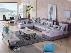 修理维护各种沙发等家具