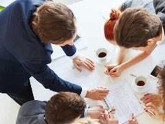 伊春专业的少儿英语公司 少儿英语加盟咨询