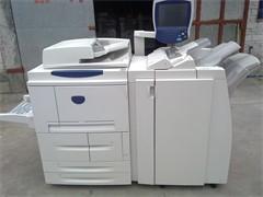 孝感打印机维修惠普佳能理光美能达复印机维修销售
