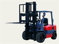 蕪湖二手叉車市5噸4噸3噸2噸1噸叉車轉讓