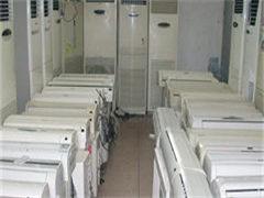 深圳二手空调回收二手电器回收桌椅回收