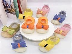 家之侶智能恒溫沖奶寶合肥沖奶寶 合肥母嬰用品