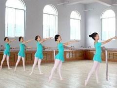重庆艺考舞蹈培训学校个好