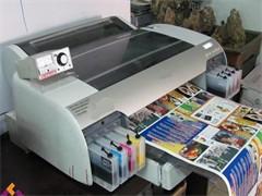 池州全市专业上门打印机、复印机维修,硒鼓加粉、墨盒