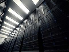 赤峰林西同城电脑维修实体经营有保障 正规公司