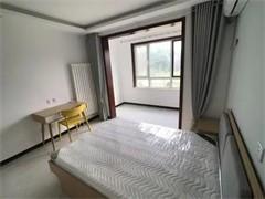 北京短租公寓 北京月租公寓房 北京中天求職公寓