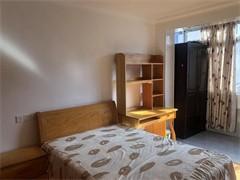 下城區武林廣場附近較便宜的員工宿舍