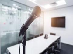 重庆演讲培训速成班 人际沟通培训 当众讲话培训