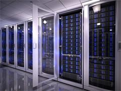 伊春新青全市专业电脑维修组装 快速上门维修 网络维修