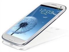 九成新三星手机