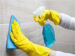 承接各類保潔/開荒保潔/油煙機清洗