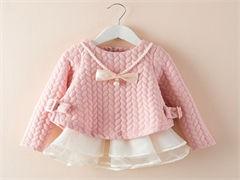 莫卡娜女裝2013連衣裙雪紡夏季修身韓版氣質碎花短袖連衣裙子