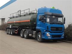 沙坪坝12吨流动加油车全国联保