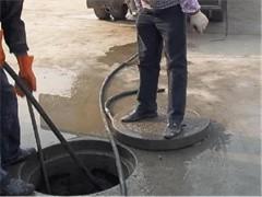 广德专业清理化粪池,疏通马桶,地漏疏通