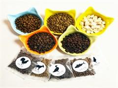 府河星城寵物食品超市 犬糧 貓糧
