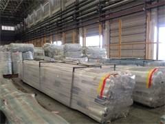 成都巴中市木塑地板