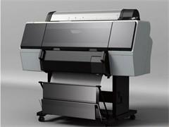 蕪湖專業打印機、復印機、電腦維修 調網絡 裝監控