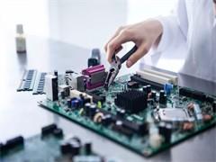 懷化麻陽安裝系統開機密碼清除 開機黑屏 鍵盤失靈 爆屏維修電