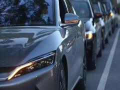 乐驾一对一陪练培养您较优良的驾驶习惯
