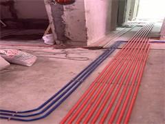 新型节能防火保温防水建材