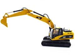 西安二手挖掘机小松60日立70神钢200卡特320挖掘机