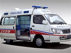救护车出租,长途跨省120急救车,私人重症急救车