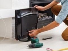 赤峰家电维修洗衣机空调热水器冰箱液晶电视等