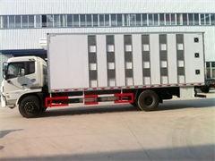 本溪小马货车出租,可用于搬家拉货