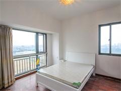 杭州下城區較便宜員工宿舍-安心公寓