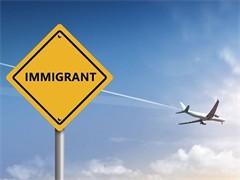 葡萄牙購房移民常見問題解答 一