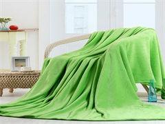 床單、被套、枕套、被芯、枕芯、酒店賓館床上用品