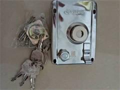 蚌埠开锁 换锁 开保险柜 开汽车锁