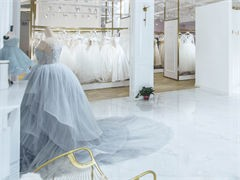随州好百年婚礼随食印象酒店蓝色 星空 主题婚礼