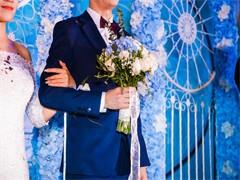 北京商務會議攝影 婚禮攝影 活動攝影