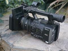 佳能 尼康 索尼 數碼相機、鏡頭數碼攝像機專業維修