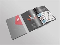 威海宣传海报印刷-高效的宣传海报印刷-宣传海报印刷公司