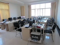 热门计算机职业技能培训 周期短学的快拿高薪