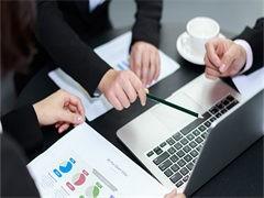 漳州地区开发运营为一体的公司