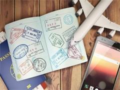 黃南移民簽證代辦一站式服務機構