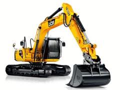 售二手小松200 240-8和220 360-7等挖掘機