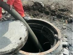 榆林疏通马桶,疏通下水道,疏通地漏各类管道维修疏通